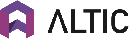 Altic GmbH