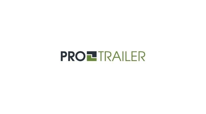 Aus Protrailer wurde Altic GmbH - Aus Protrailer wurde Altic GmbH