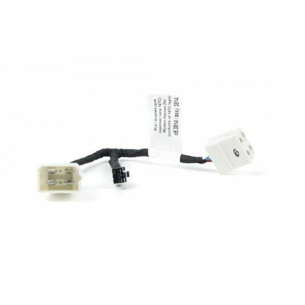Qstart - Kabeladapter für Autoterm Flow 14D