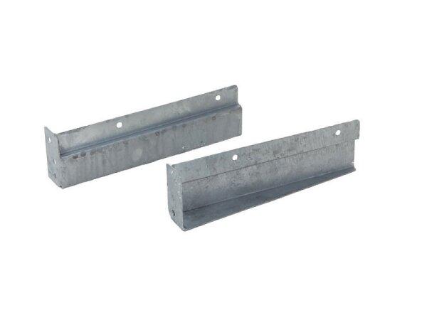 Montagesatz R3 für STABILO Staubox 600